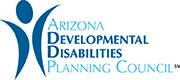 ADDPC - logo