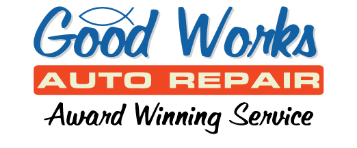 Good_Works_logo_2