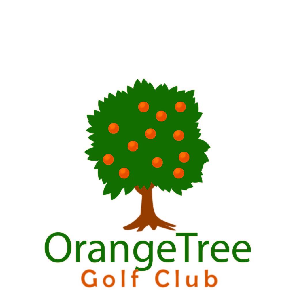 OrangeTreeLogo3