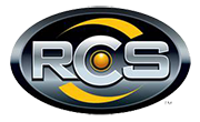 logo_RCS_2 copy