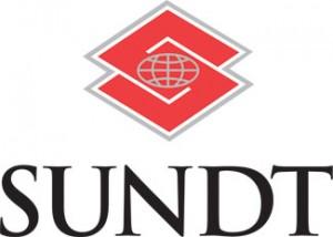 Sundt-logo-300x214