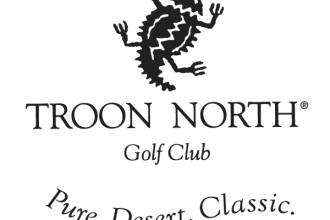 Golf Tournament 6/10/16
