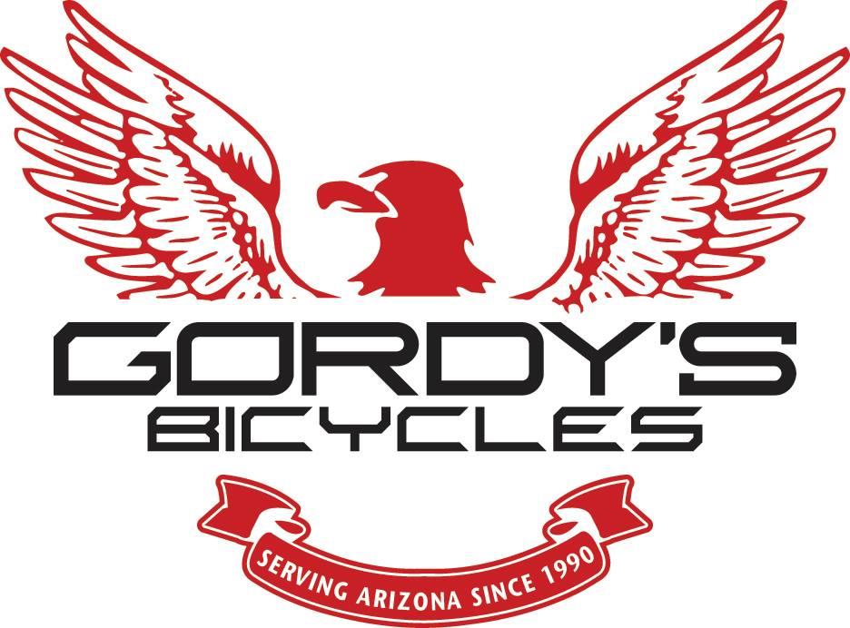 gordys_bikes