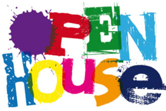 Open House- August 6, 2016