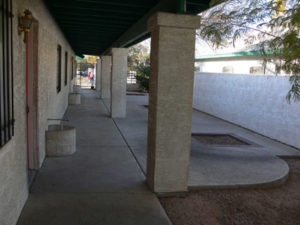 3_SBAAZ_Apts Courtyard_lres