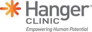 logo_HangerClinicColor._LRjpg